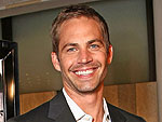 The Paul Walker Smile: Nothing Else Like It | Paul Walker