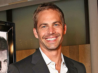 Will There Be a Custody Battle over Paul Walker's Daughter? | Paul Walker