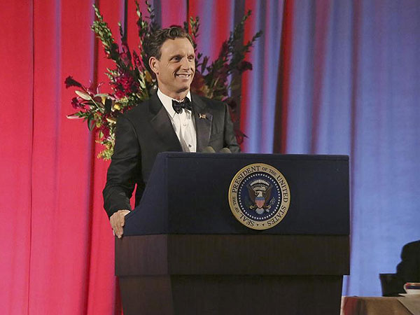scandal 3 600x450 Scandal President Fitz: Truly Terrible? A Point Counterpoint Discussion