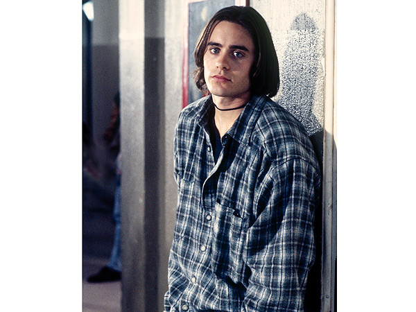 Throwback Thursday: Jordan Catalano's 5 Most Memorable Moments| My So-Called Life, Jared Leto