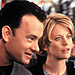 You've Got Mail Turns 15: How the '90s Movie Would Be Different Today