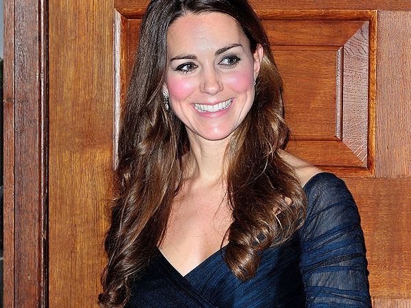 5 Reasons Pippa Middleton's Wedding Would Be Royally Awesome| Pippa Middleton, Individual Class
