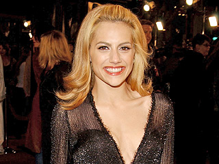 Brittany Murphy's Mother Speaks Out Against Poisoning Claims | Brittany Murphy