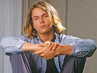 Remembering River Phoenix: Five Unforgettable Moments