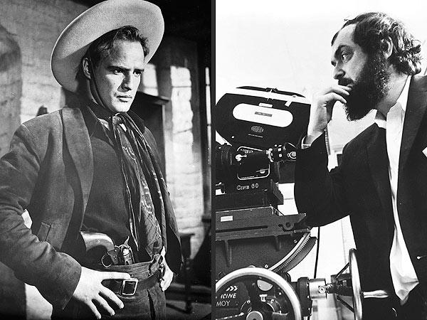 Meet R. Kelly's Secret Soulmate: Stanley Kubrick?| R. Kelly, Directors Class, RolesClass