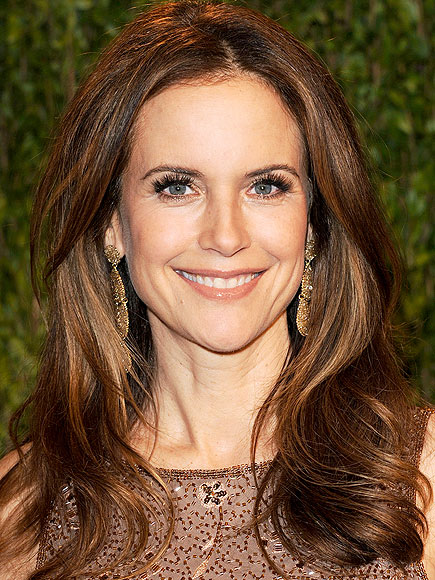 KELLY PRESTON, 52 photo | Kelly Preston