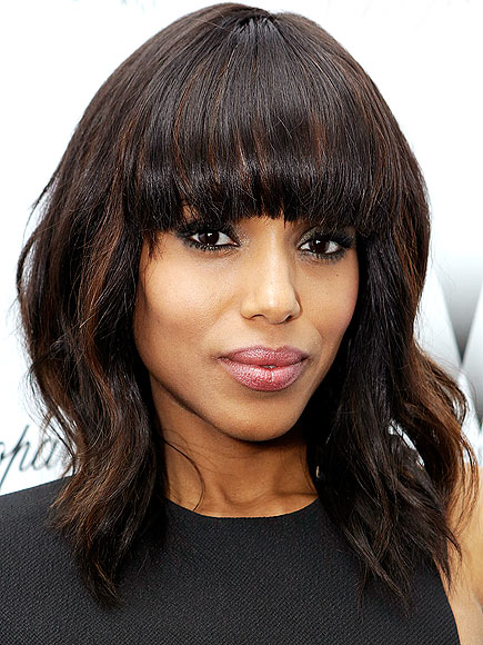 KERRY WASHINGTON, 37 photo | Kerry Washington