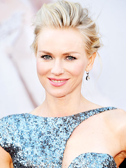 NAOMI WATTS, 45 photo | Naomi Watts