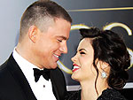Hot Guys Profess Their Love for Their Beautiful Women | Channing Tatum, Jenna Dewan