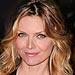 PEOPLE's Most Beautiful Women: Then & Now | Michelle Pfeiffer