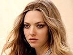 When Does Amanda Seyfried Feel Most Beautiful?