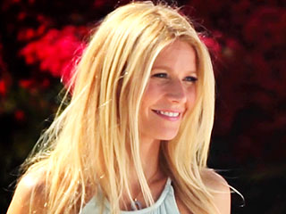How Does Gwyneth Really Feel About Wrinkles?