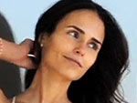 Why Jordana Brewster Had 'Butterflies' at Her Shoot