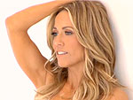 Sheryl Crow: My Sons Keep Me Young