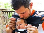 Just Like Dad | Nick Lachey