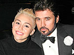 The Sweetest Shout-Outs to Dad | Billy Ray Cyrus, Miley Cyrus