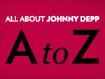 Depp, in Depth: Everything Johnny, from A to Z