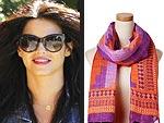 Star-Inspired Gifts for Mom!   Jenna Dewan
