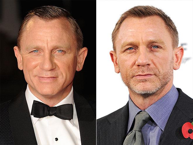 DANIEL CRAIG photo | Daniel Craig