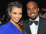Stars Who Had the Best (or Worst) Year in 2013