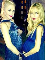 Hollywood's 'Bumpie' Road to Motherhood