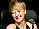 Jennifer Lawrence's Brilliant Year of Mouthing Off | Jennifer Lawrence
