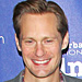 Alexander Skarsgard