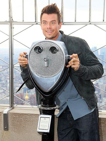 PHOTO FRIENDLY photo | Josh Duhamel