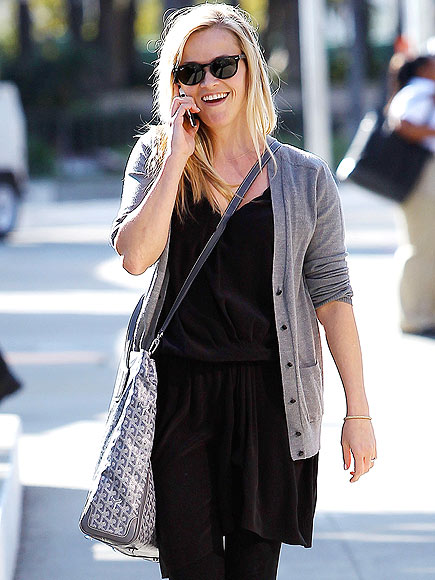 DAY TRIPPER photo | Reese Witherspoon