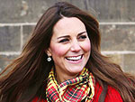 Kate: Hair Apparent | Kate Middleton