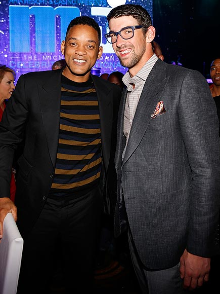 Game Guys photo | Will Smith