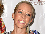 Kendra: All in the Family | Hank Baskett, Kendra Wilkinson