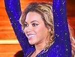 Star Tracks: Star Tracks: Monday, May 20, 2013 | Beyonce Knowles