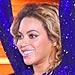 Beyonc&#233; Shows Off | Beyonce Knowles