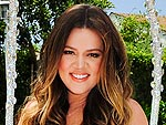 Khloé Earns Her Stripes | Khloe Kardashian