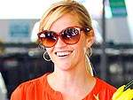 Reese: Budding Beauty | Reese Witherspoon
