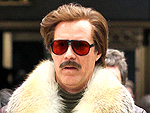 Will & Christina: Feelin&#39; Groovy | Christina Applegate, Will Ferrell