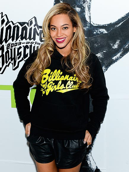 PRICE IS RIGHT photo | Beyonce Knowles