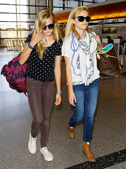 TWO OF A KIND photo | Reese Witherspoon