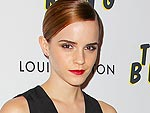 See Latest Emma Watson Photos