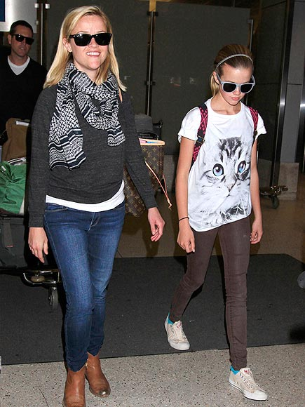 TWO OF A KIND photo   Reese Witherspoon