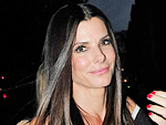 Star Tracks: Star Tracks: Thursday, June 13, 2013 | Sandra Bullock