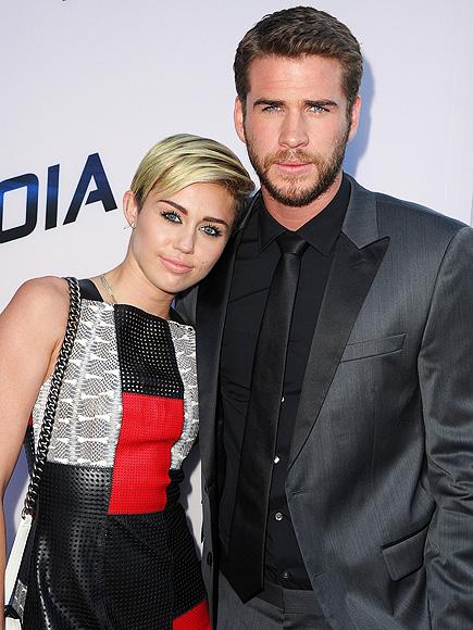 LOS ANGELES photo | Miley Cyrus