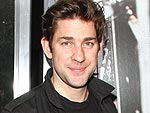 See Latest John Krasinski Photos