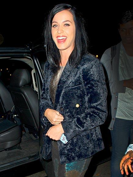 Ready to Roar photo | Katy Perry