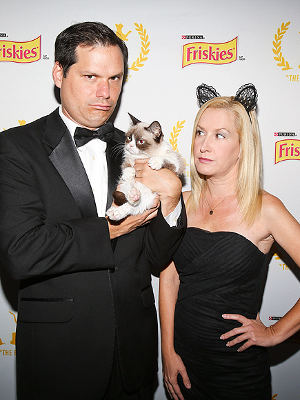 FACE TIME photo | Michael Ian Black