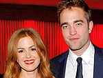 See Latest Isla Fisher Photos