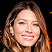 Jessica Biel 'Definitely' Wants to H