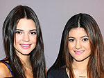 Kendall & Kylie Jenner Get Crazy-Expensive Christmas Gifts