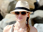 Was Naomi Watts&#39;s Swimsuit the Best of the Break?